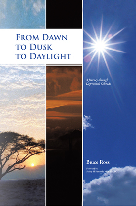 From Dawn to Dusk to Daylight