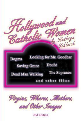Hollywood and Catholic Women