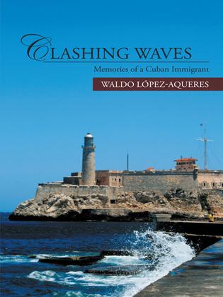 Clashing Waves