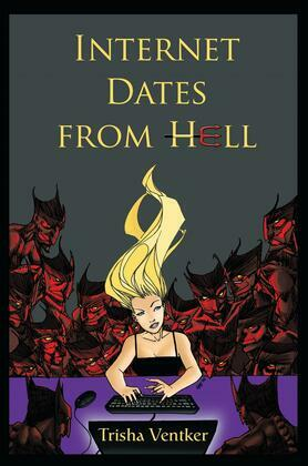 Internet Dates from Hell
