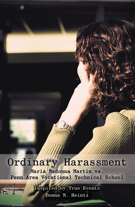Ordinary Harassment