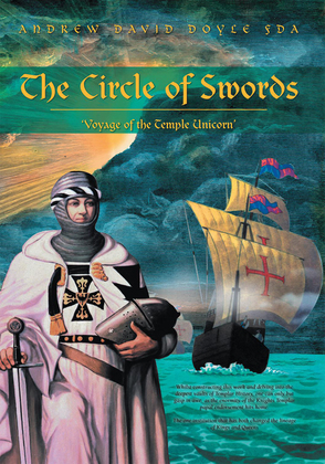 The Circle of Swords