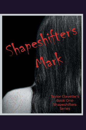 Shapeshifter'S Mark