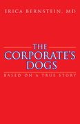 The Corporate'S Dogs