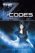 The Z-Codes