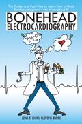 Bonehead Electrocardiography