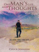One Man'S Life and Thoughts