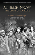 An Irish Navvy - The Diary of an Exile