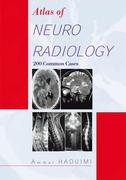 Atlas of Neuroradiology