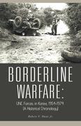 Borderline Warfare: