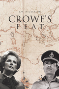 Crowe'S Feat