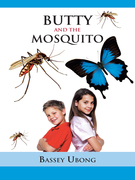 Butty and the Mosquito