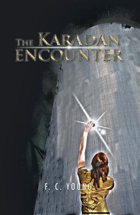The Karadan Encounter