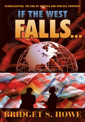 If the West Falls...