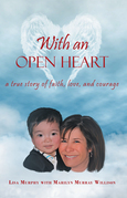 With an Open Heart