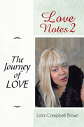 Love Notes 2
