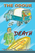 The Odour of Death