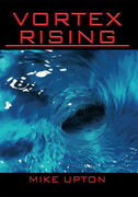 Vortex Rising