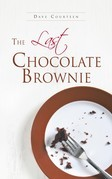 The Last Chocolate Brownie