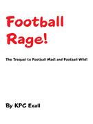 Football Rage!