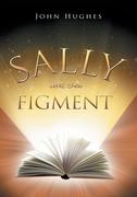 Sally Figment