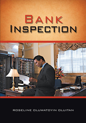 Bank Inspection
