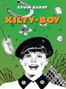 Kilty-Boy
