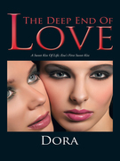 The Deep End of Love