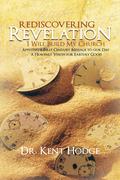 Rediscovering Revelation