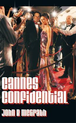 Cannes Confidential