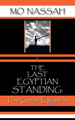 The Last Egyptian Standing