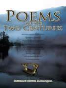 Poems of the Two Centuries