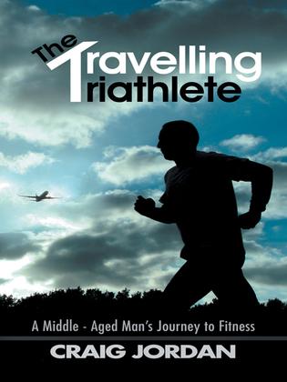 The Travelling Triathlete