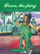Green, the Fairy