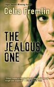 The Jealous One