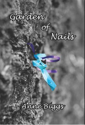 Garden of Nails