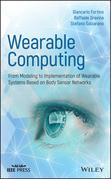Wearable Computing