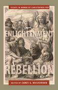 From Enlightenment to Rebellion
