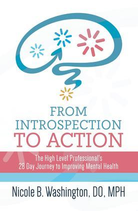 From Introspection to Action
