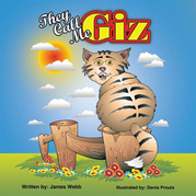 "They Call Me ""Giz"""