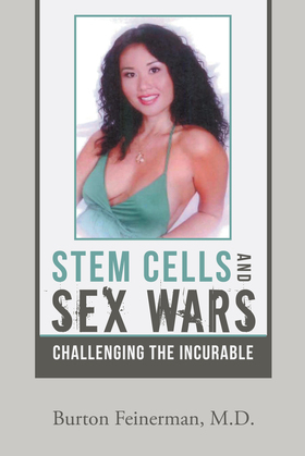 Stem Cells and Sex Wars