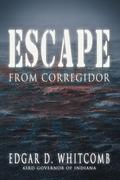 Escape from Corregidor