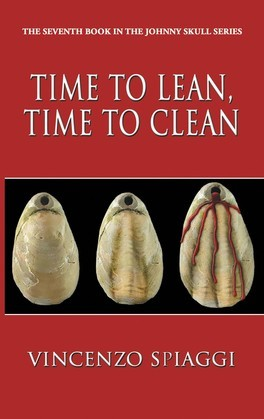 Time to Lean, Time to Clean