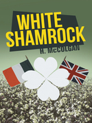White Shamrock
