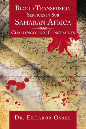 Blood Transfusion Services in Sub Saharan Africa