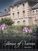 House of Savera