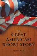 The Great American Short Story
