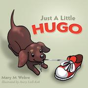 Just a Little Hugo