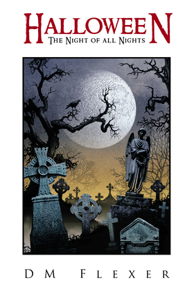 Halloween: the Night of All Nights