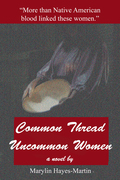 Common Thread-Uncommon Women